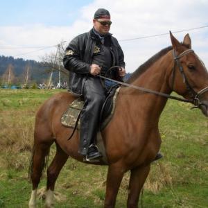BIESZCZADY-2005-ROZPOCZ.MESKIE-16