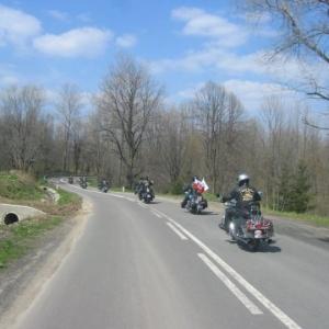BIESZCZADY-2005-ROZPOCZ.MESKIE-34