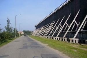 Męski wyjazd 2006 - Ciechocinek