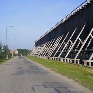 CIECHOCINEK-2006-05