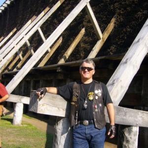 CIECHOCINEK-2006-12
