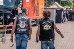 Demo Truck (July 2018) - 0007