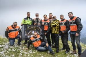European Bike Week - Faak Am Zee 2019
