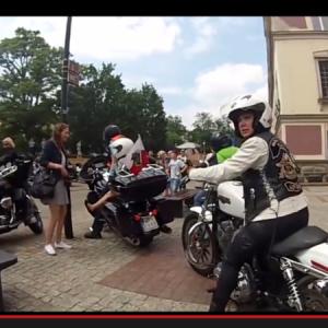Zrzut ekranu 2015-06-18 o 15.30.17