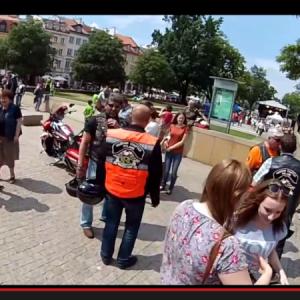 Zrzut ekranu 2015-06-18 o 15.31.50