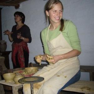 KAZIMIERZ-2006-058