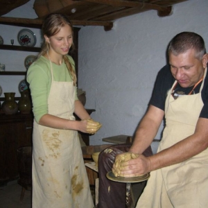 KAZIMIERZ-2006-059