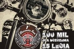 mazovia-run-1