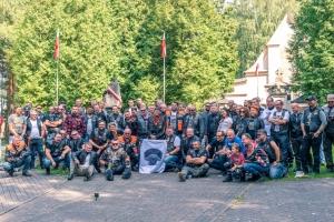 Mazovia Run 2018