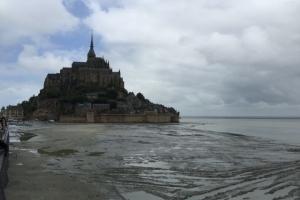Normandia 2015