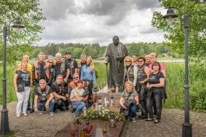 Podlasie 2017 - Augustowskie Noce