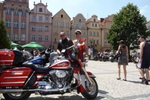 Polish Bike Week 2010 - Karpacz