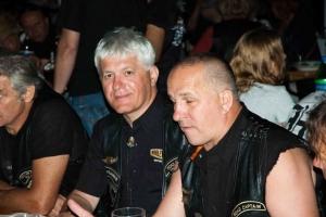 Polish Bike Week 2012 - Karpacz