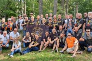 Polish Bike Week 2019 - Karpacz
