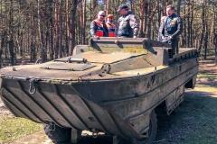 WCHP-April-2018-Studzienki-0010