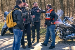 WCHP-April-2018-Studzienki-0015