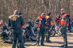 WCHP-April-2018-Studzienki-0016