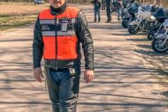 WCHP-April-2018-Studzienki-0019