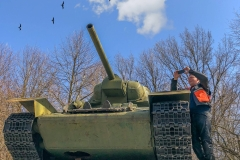 WCHP-April-2018-Studzienki-0023