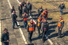 WCHP-April-2018-Studzienki-0024