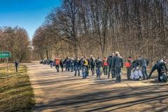 WCHP-April-2018-Studzienki-0025