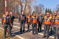 WCHP-April-2018-Studzienki-0028
