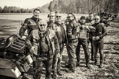 WCHP-April-2018-Studzienki-0031
