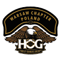 Warsaw Chapter Poland®