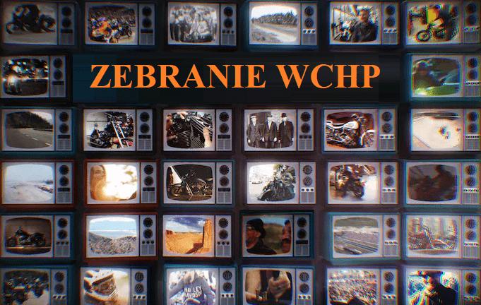 WCHP zebranie listopad 2020