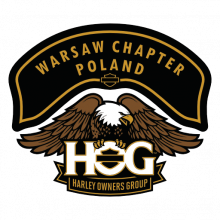 Warsaw Chapter Poland Logo_TB_512